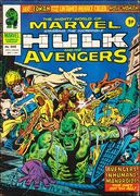 Mighty World of Marvel Vol 1 205