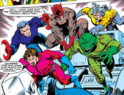 Mutant Force (Earth-616) from Defenders Vol 1 130 001.jpg