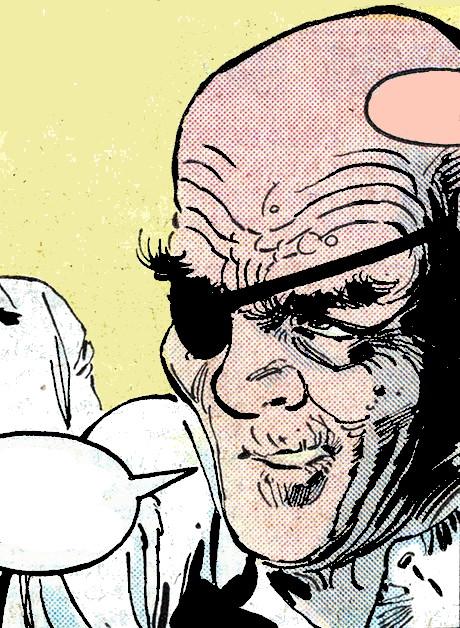Nahum Jenk (Earth-616)