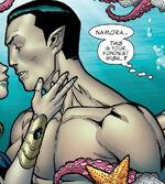 Namor McKenzie (Earth-90324)