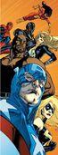 New Avengers Vol 1 64 Textless Solicit.jpg