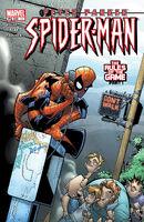 Peter Parker Spider-Man Vol 1 53