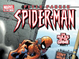Peter Parker: Spider-Man Vol 1 53