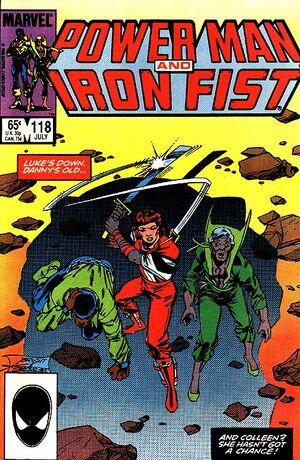 Power Man and Iron Fist Vol 1 118.jpg