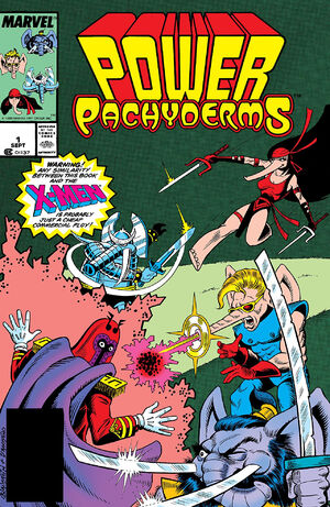 Power Pachyderms Vol 1 1.jpg