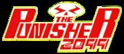 Punisher 2099 Logo.png