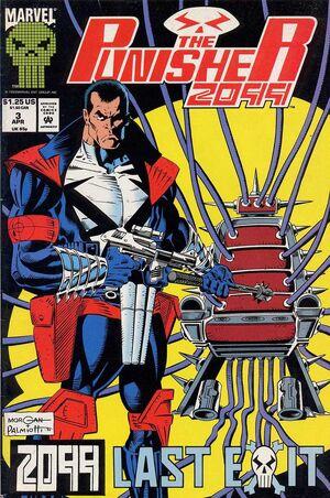 Punisher 2099 Vol 1 3.jpg