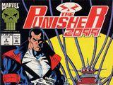 Punisher 2099 Vol 1 3