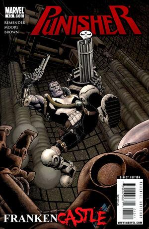 Punisher Vol 8 13.jpg