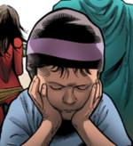 Robert (Earth-001) from Spider-Woman Vol 5 2 001.png
