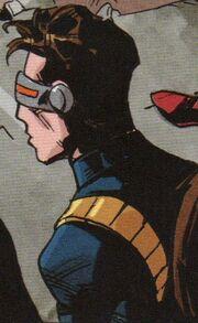 Scott Summers (Project Doppelganger LMD) (Earth-616) from Spider-Man Deadpool Vol 1 30 001.jpg