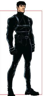 Shen Kuei (Earth-616) from Deadpool Corps- Rank and Foul Vol 1 1 001.jpg