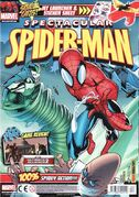 Spectacular Spider-Man (UK) Vol 1 192