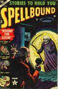 Spellbound Vol 1 16