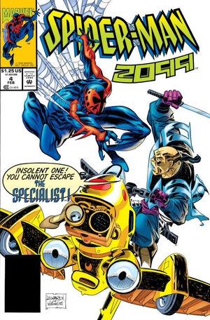 Spider-Man 2099 Vol 1 4.jpg