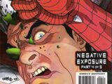 Spider-Man/Doctor Octopus: Negative Exposure Vol 1 4