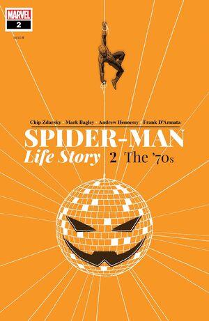 Spider-Man Life Story Vol 1 2.jpg