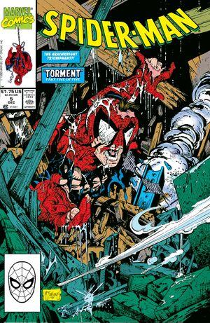 Spider-Man Vol 1 5.jpg
