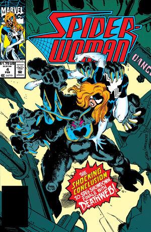 Spider-Woman Vol 2 4.jpg