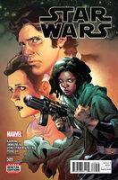 Star Wars Vol 2 9