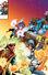 Strange Academy Vol 1 7 Unknown Comic Books Exclusive Virgin Variant