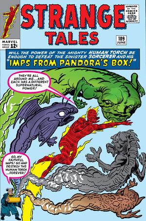 Strange Tales Vol 1 109.jpg