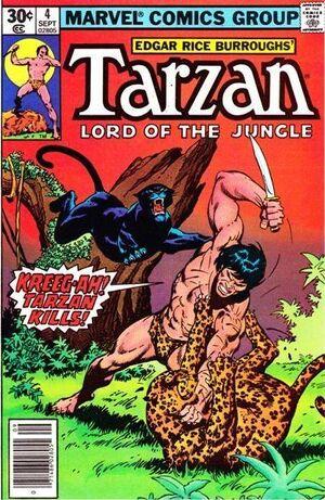 Tarzan Vol 1 4.jpg