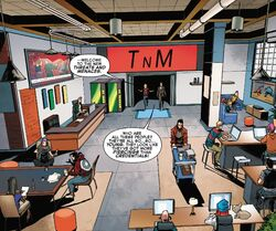 Threats and Menaces (Earth-616) from Amazing Spider-Man Vol 5 38 001.jpg