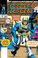 Transformers Vol 1 63