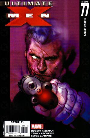 Ultimate X-Men Vol 1 77.jpg