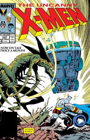 Uncanny X-Men Vol 1 233.jpg