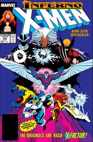 Uncanny X-Men Vol 1 242.jpg