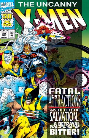 Uncanny X-Men Vol 1 304.jpg