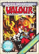 Valour Vol 1 7