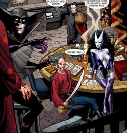 Vampire Nation (Earth-616) from Captain Britain and MI-13 Vol 1 12 0001.jpg
