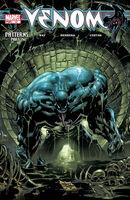 Venom Vol 1 12