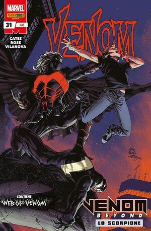 Venom Vol 2 48 ita.jpg