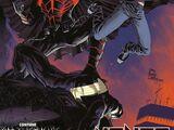 Venom Vol 2 48