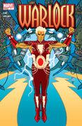 Warlock Vol 6 1