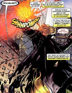Warren Traveler (Earth-58163) from Giant-Size Ms. Marvel Vol 1 1 0001.jpg