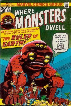 Where Monsters Dwell Vol 1 25.jpg