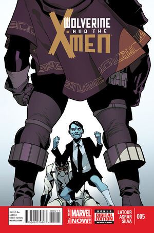 Wolverine and the X-Men Vol 2 5.jpg