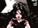 X-23 Vol 3 2
