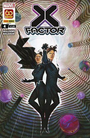 X-Factor Vol 1 4 ita.jpg