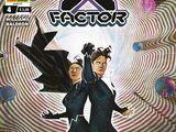 X-Factor Vol 1 4
