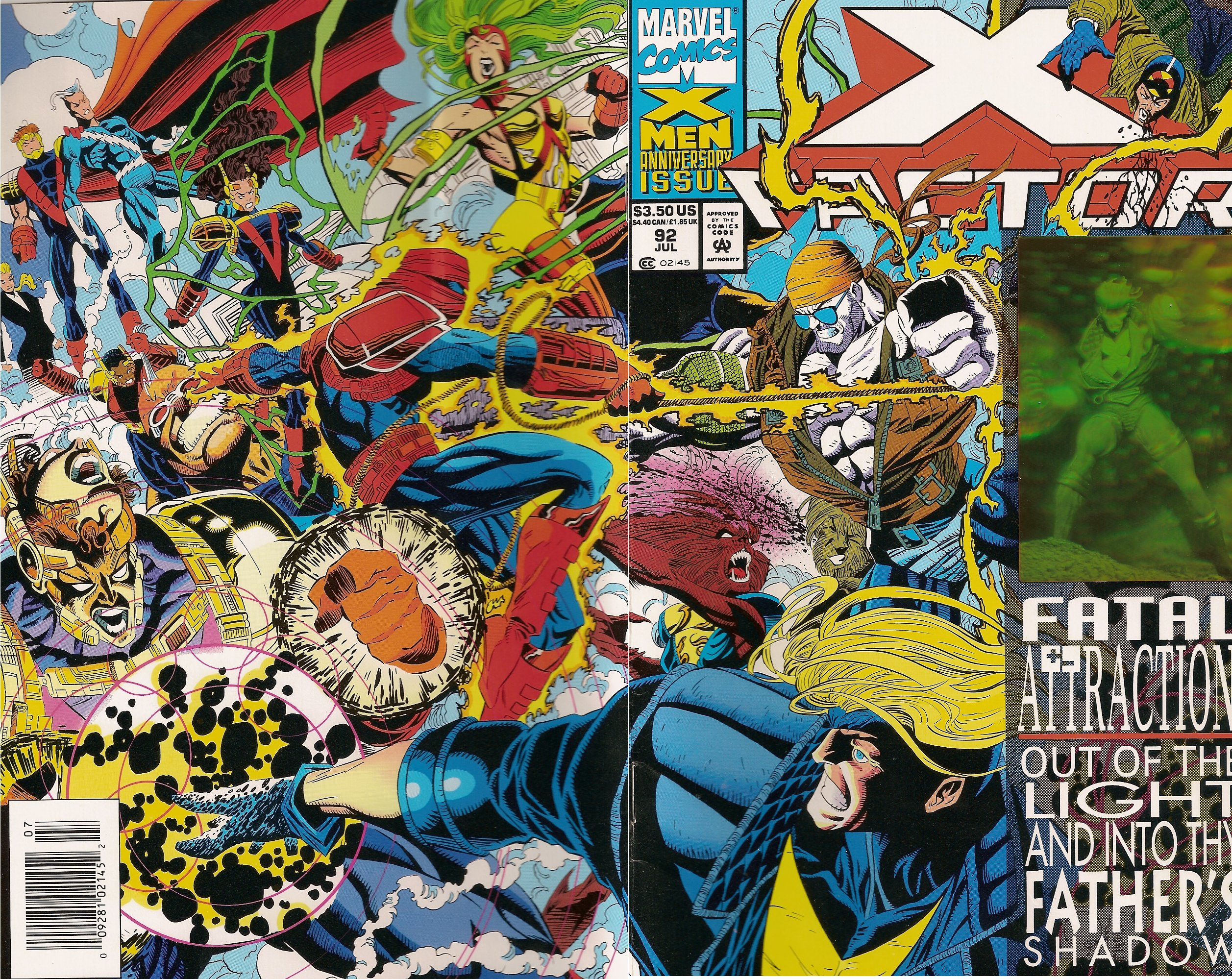 X-Factor Vol 1 92 Wraparound.jpg