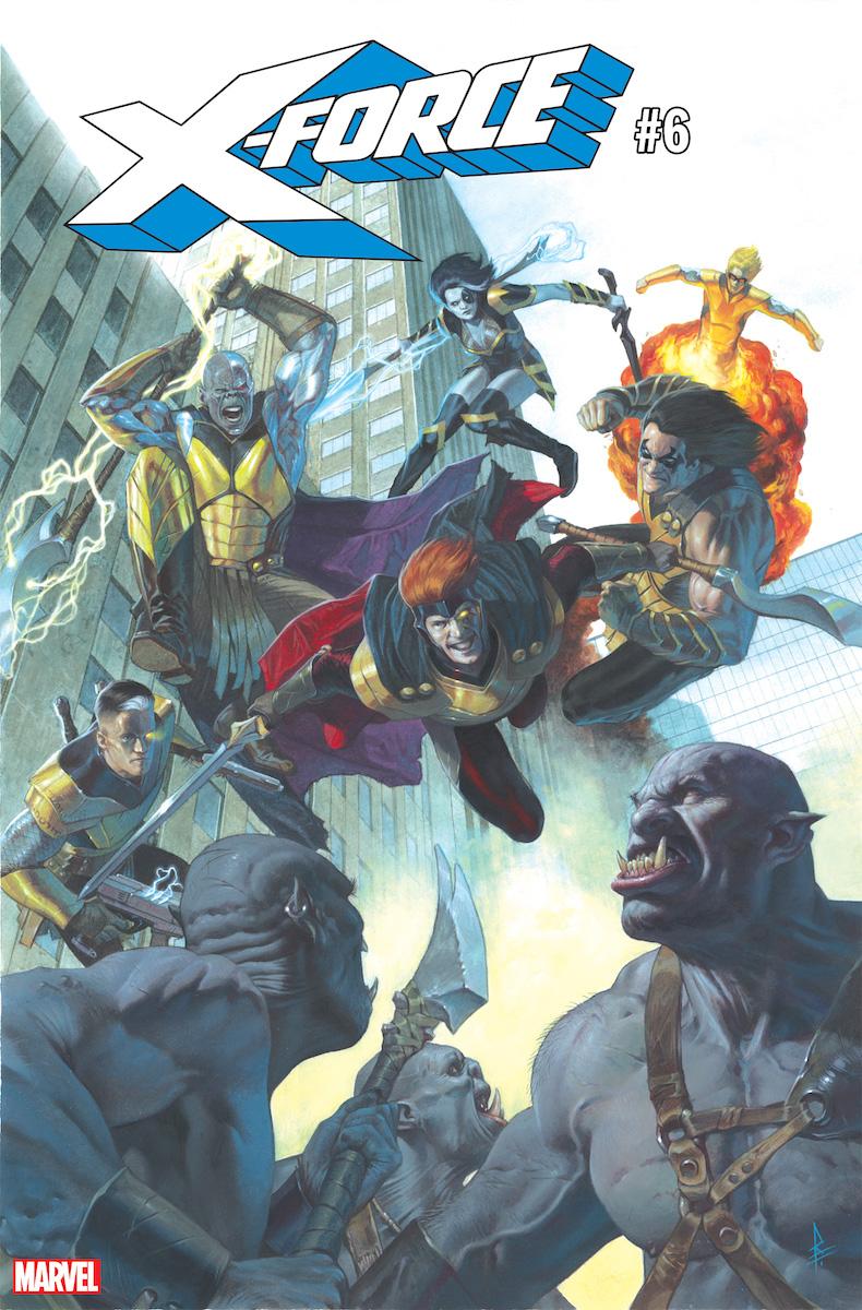 X-Force Vol 5 6 Asgardian Variant.jpg