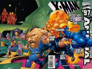 X-Man Annual Vol 1 1997.jpg