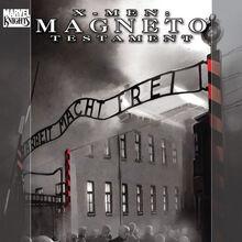 X-Men Magneto Testament Vol 1 4.jpg