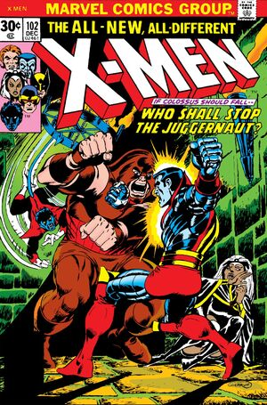 X-Men Vol 1 102.jpg